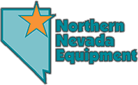 Northern Nevada Equipment Logo